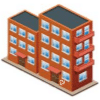 LEED EBOM - Mevcut Binalar